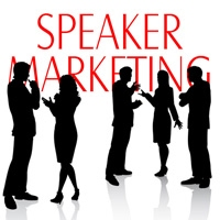 speaker-marketing