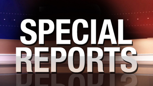 special_reports_stopimg