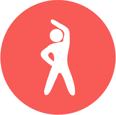 exercise-icon-1